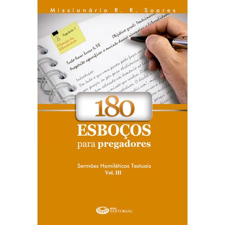180-Esbocos-e-Sermoes