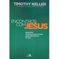 Encontros-com-Jesus