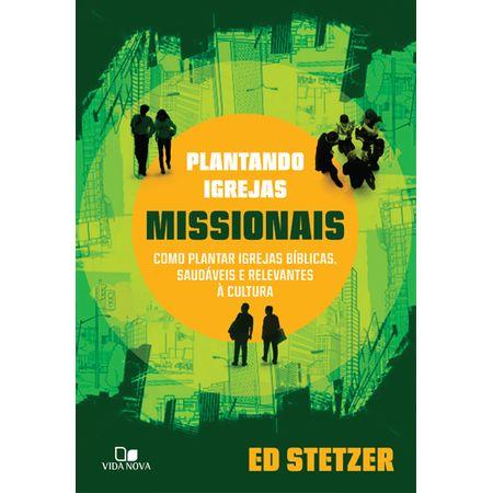 Plantando-Igrejas-Missionais