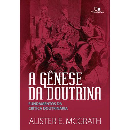 A-Genese-da-Doutrina