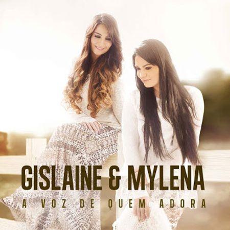 CD-Gislaine-e-Mylena