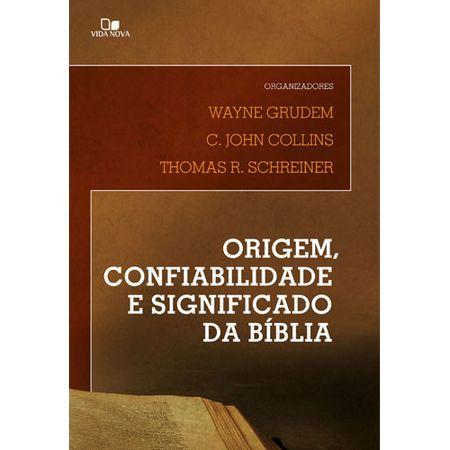 Origem-Confiabilidade-e-Significado-da-Biblia