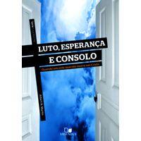 Luto-Esperanca-e-Consolo---Serie-Cruciforme