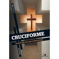 Cruciforme---Serie-Cruciforme