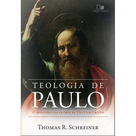 Teologia-de-Paulo