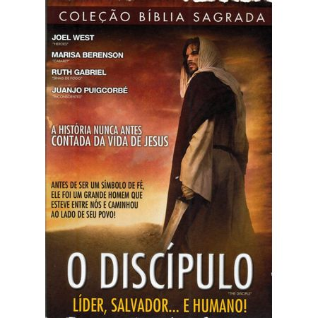 DVD-Biblia-Sagrada