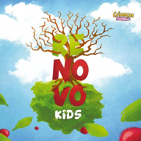 CD-Criancas-Diante-do-Trono-Renovo-Kids