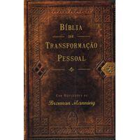 Biblia-de-Transformacao-Pessoal