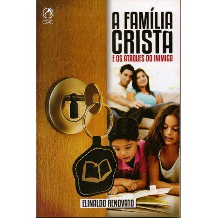 A-Familia-Crista-
