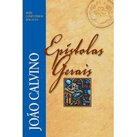 Epistolas-Gerais-Serie-Comentarios-Biblicos
