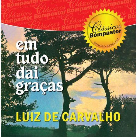 CD-Luiz-de-Carvalho-em-Tudo-Dai-Gracas