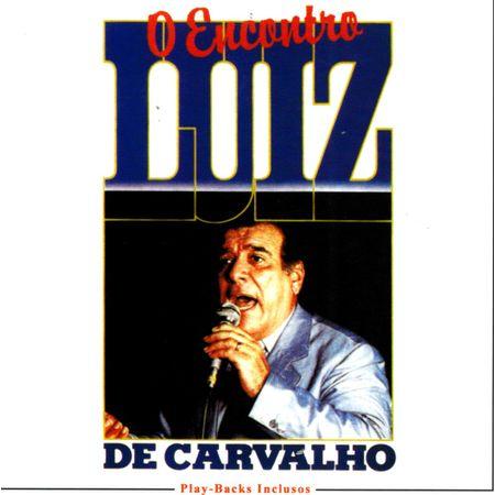 Cd-Luiz