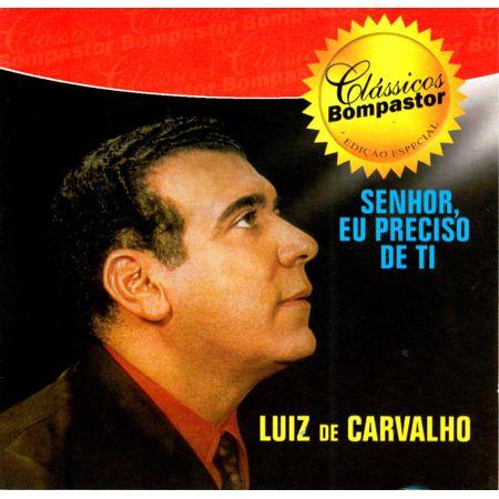 CD-Luiz-de-Carvalho-