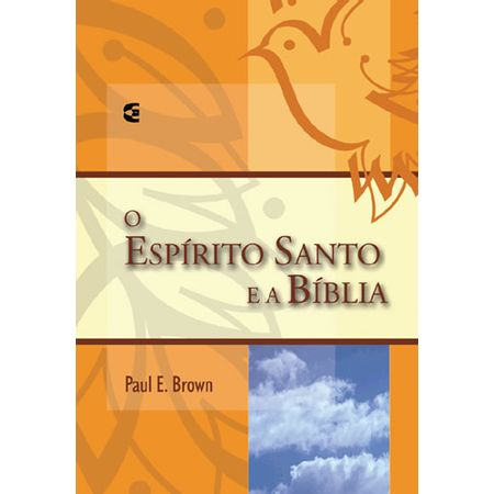 O-Espirito-Santo-e-a-Biblia