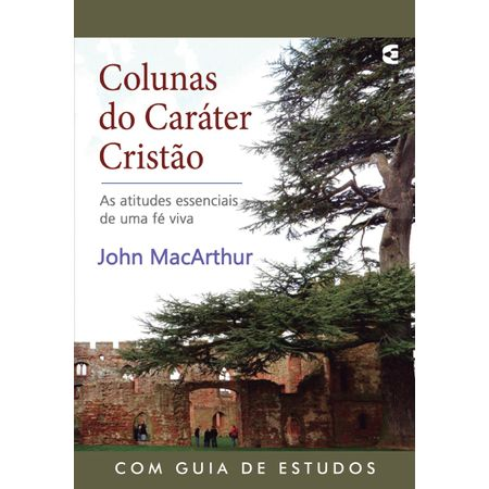 Colunas-do-Carater-Cristao