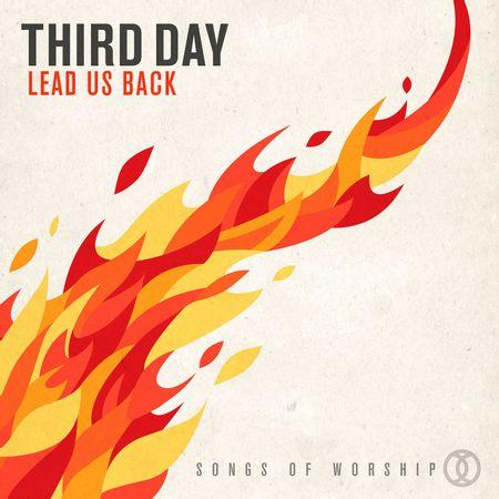 CD-Third