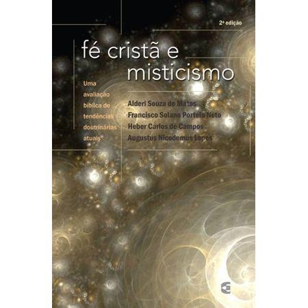 Fe-Crista-e-Misticismo