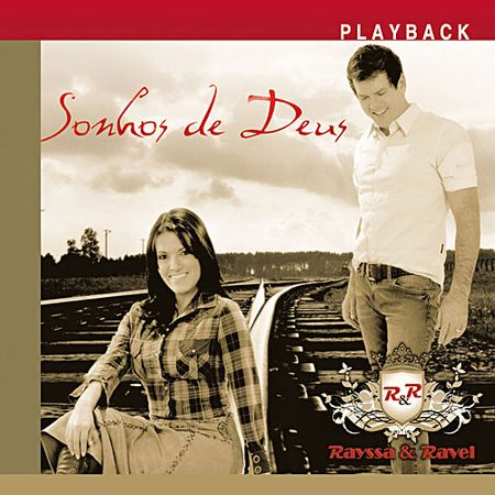 CD-Rayssa-e-Ravel--playback-