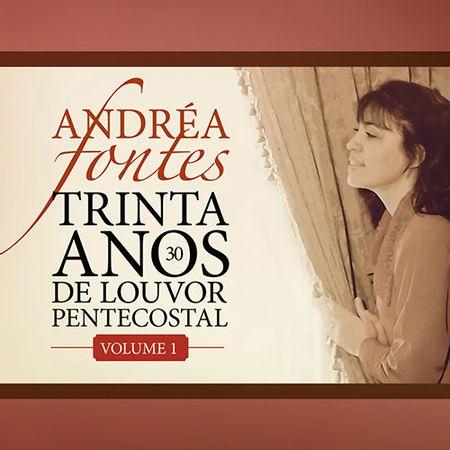 CD-Andrea-F