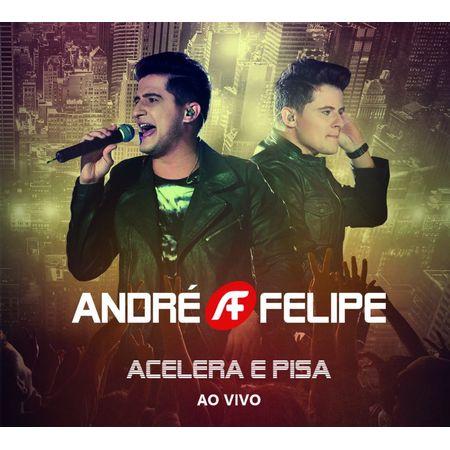 CD-Andre-e-