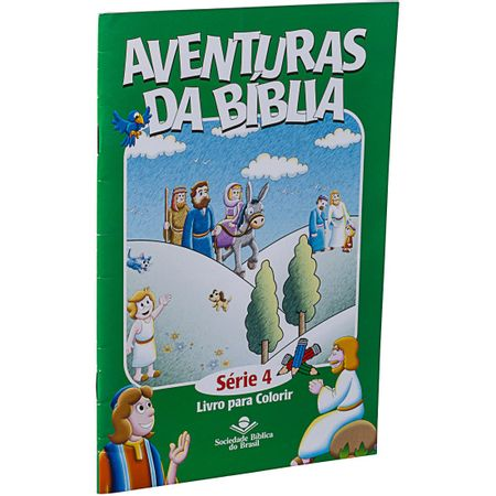 Aventuras-da-biblia-para-colorir