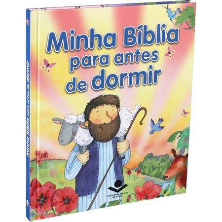 Minha-Biblia-