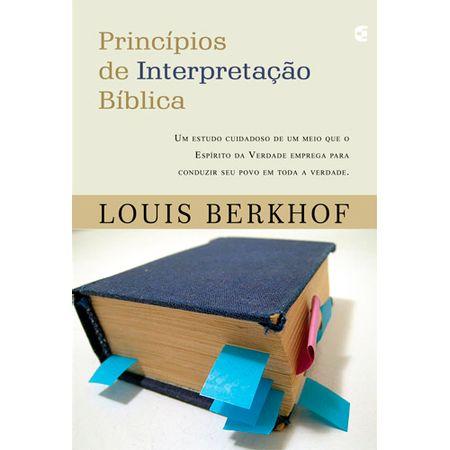 Principios-de-Interpretacao-Biblica