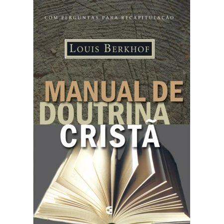 Manual-de-Doutrina-Crista