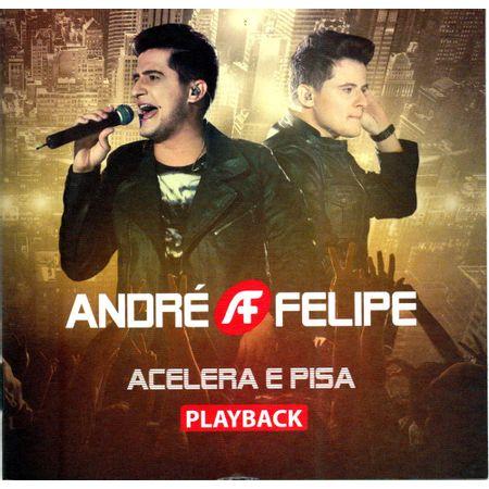 CD-Andre-e-Felipe