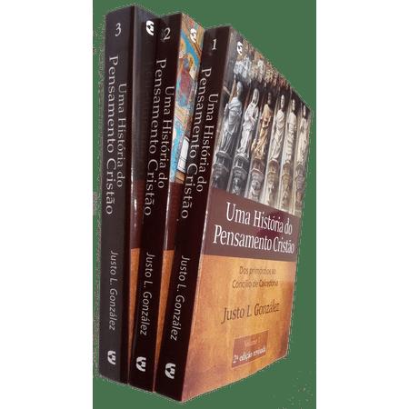 Uma-Historia-do-Pensamento-Cristao--3-volumes