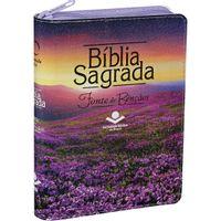 Biblia-Sagrada-Bencao-de-Fonte