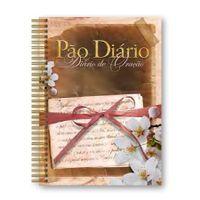 Diario-de-Oracao-Pao-Diario-Pai-Nosso-Marrom