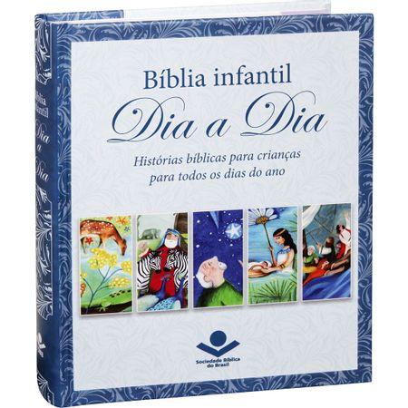 Biblia-dia-a-dia