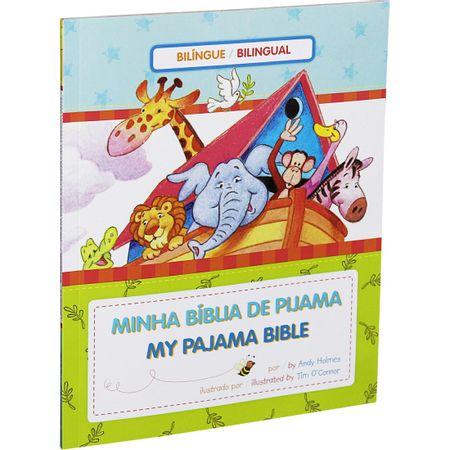 Minha-Biblia-de-Pijama