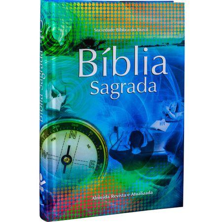 Biblia-rz-capa-dura