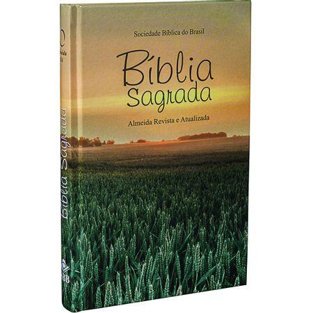 Biblia-revista-