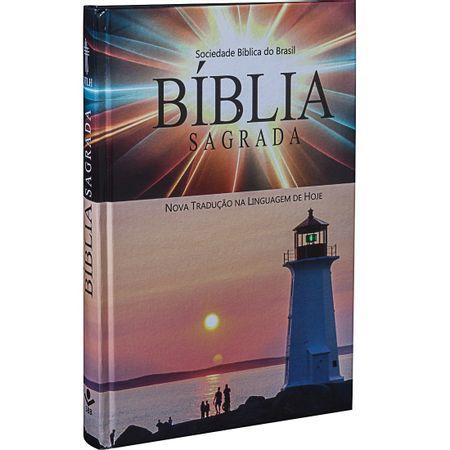 Biblia-NTLH