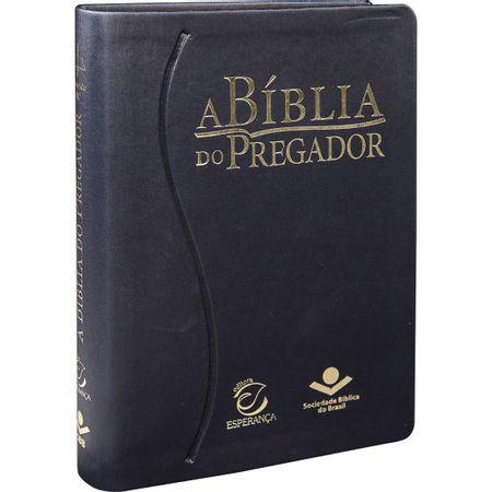 A-Biblia-do-Pregador