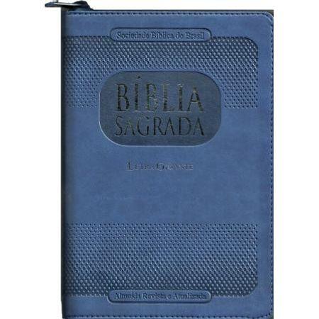 Biblia-Sagrada-Revista-e-Atualizada