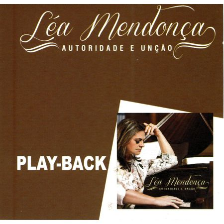 CD-Lea-Mendonca-Autoridade-e-Uncao--Playback-