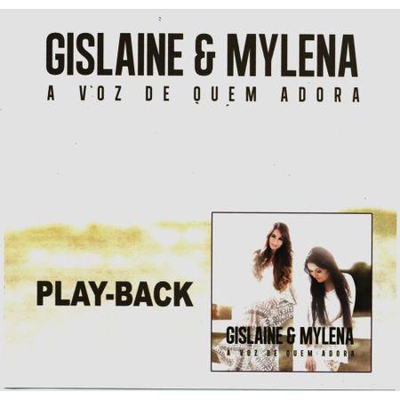 CD-Gislaine-e-Mylena-A-Voz-de-Quem-Adora--Playback-