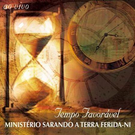 CD-Min.-Sarando-a-Terra-Ferida-Vivendo-Tempo-Favoravel
