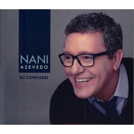 CD-Nani-Azevedo-Eu-Confiarei