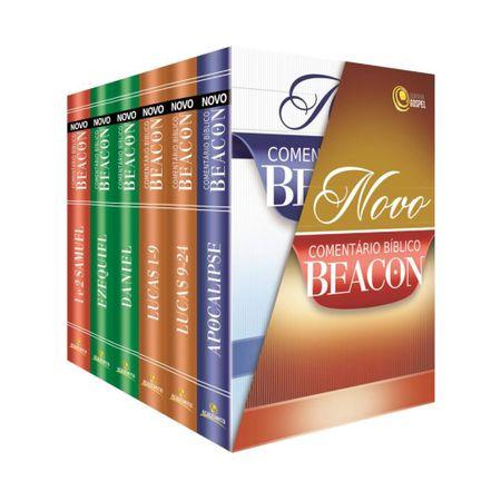 Comentario-Biblico-beacon
