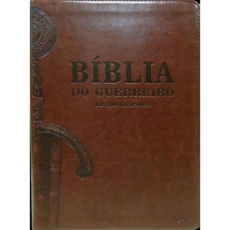 Biblia-do-guerreiro