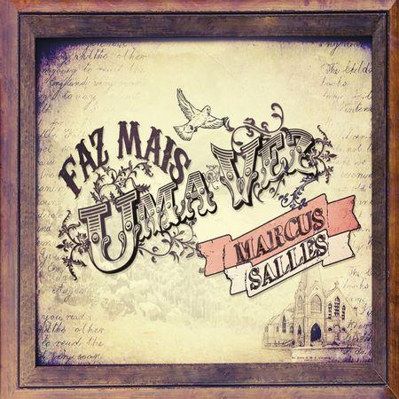 CD-Marcus-Salles-Faz