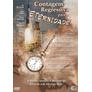 DVD-Contagem-Regressiva-para-a-Eternidade-