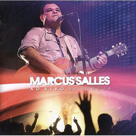 CD-Marcus-Salles-Ao-vivo