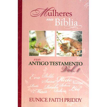 Mulheres-na-Biblia-no-Antigo-Testamento-Vol.-01