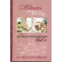 Mulheres-na-Biblia-no-Antigo-Testamento-Vol.-02